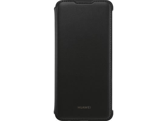 Huawei Flip Cover P smart Z black
