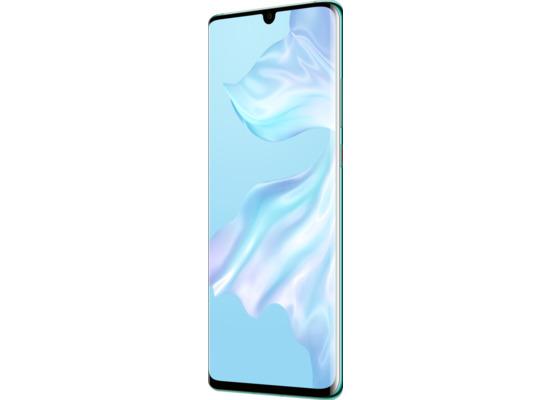 Huawei P30 Pro 8+256 GB (Aurora)