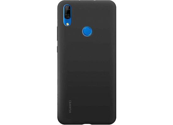 Huawei PC Cover P smart Z black