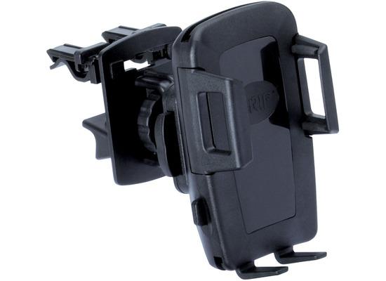 iGrip Universal Smartphone Halter Lüftungslamellen T5-12110