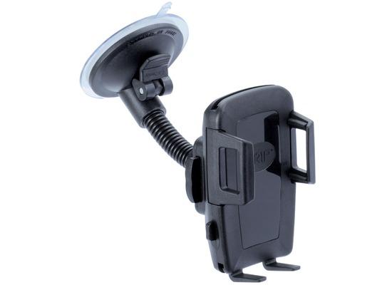 iGrip Universal Smartphone Halter mini T5-1843