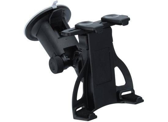 iGrip Universal Tablet Halter Saugnapf Kit T5-3764