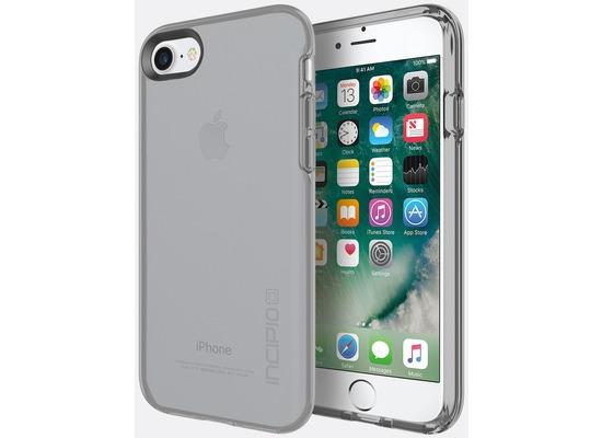 Incipio Haven Pure Case - Apple iPhone 7 / 8 - smoke