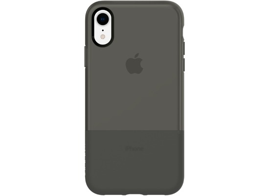 Incipio NGP Case, Apple iPhone XR, schwarz