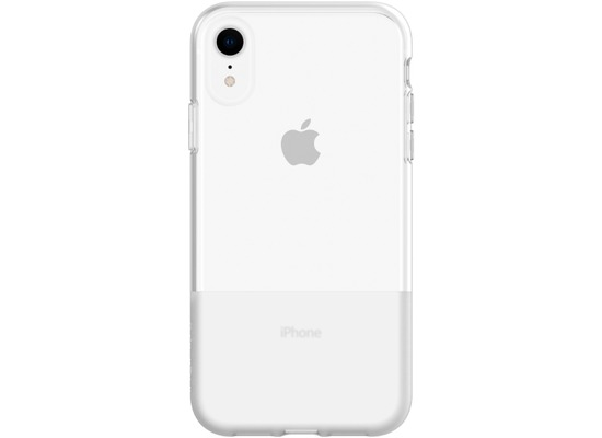 Incipio NGP Case, Apple iPhone XR, transparent
