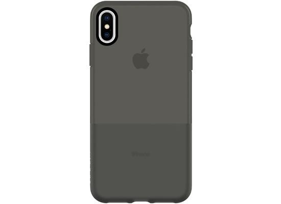 Incipio NGP Case, Apple iPhone XS Max, schwarz
