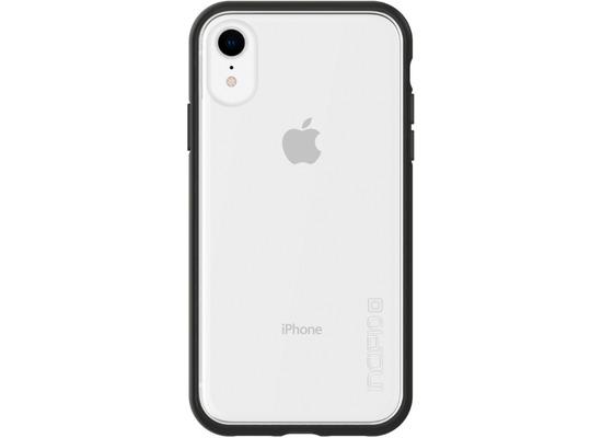Incipio Octane Pure Case, Apple iPhone XR, schwarz