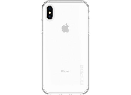 Incipio Octane Pure Case, Apple iPhone XS Max, transparent