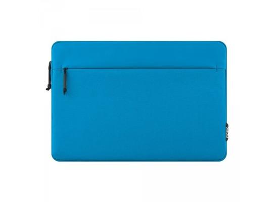 Incipio Truman Tasche/Sleeve für Microsoft Surface Pro 4, blau