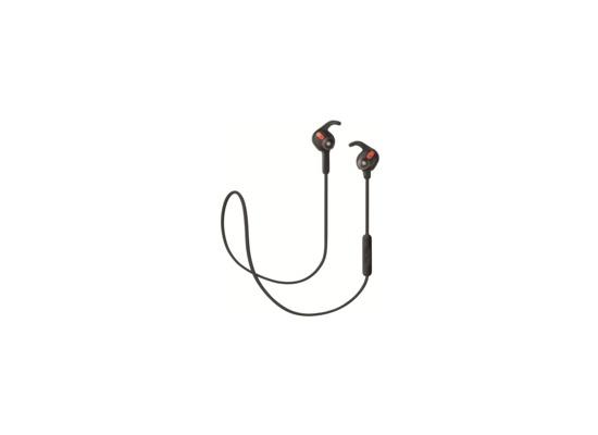 Jabra Bluetooth Stereo Headset ROX, Schwarz