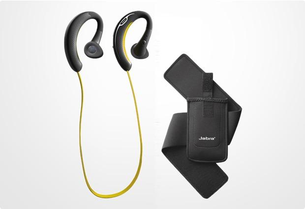 jabra bluetooth stereo headset sport bei kaufen. Black Bedroom Furniture Sets. Home Design Ideas