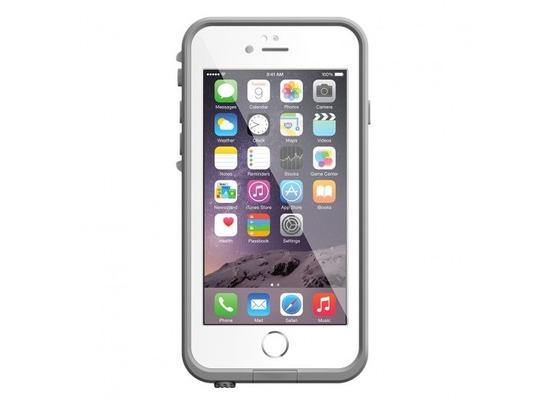 Lifeproof FRE für Apple iPhone 6 - Avalance