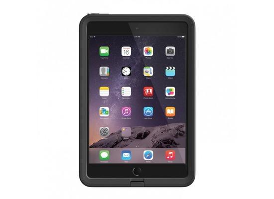 Lifeproof FRE für Apple iPad mini 1/2/3 - Black