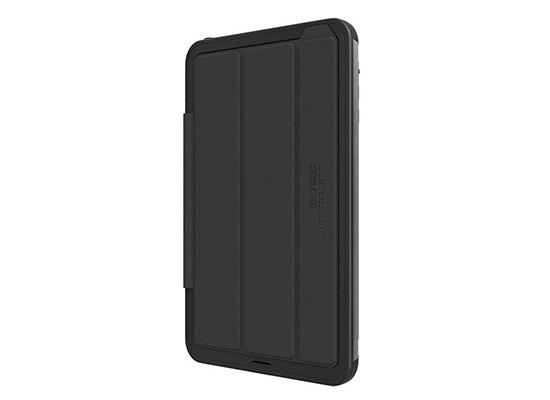 Lifeproof FRE Cover + Stand für Apple iPad mini 1/2/3 - Black