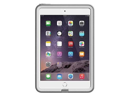 Lifeproof FRE für Apple iPad mini 1/2/3 - Avalance