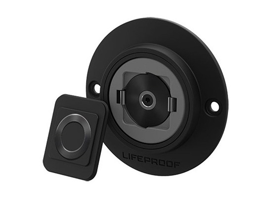 Lifeproof LifeActiv Multifunktionshalterung mit Quickmount
