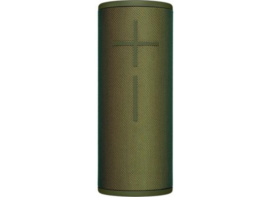 Logitech® Ultimate Ears BOOM 3 - Forest Green