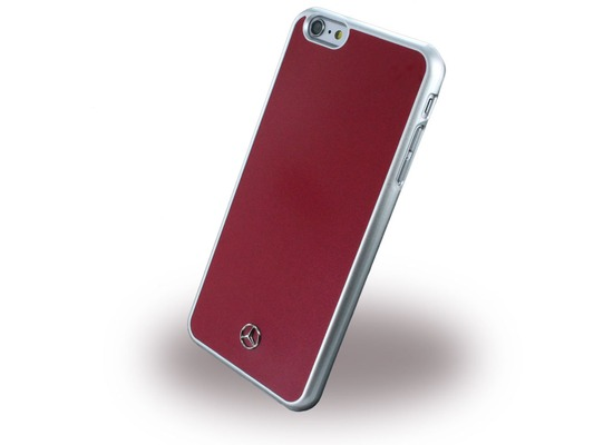 Mercedes Handyhulle Iphone  Plus