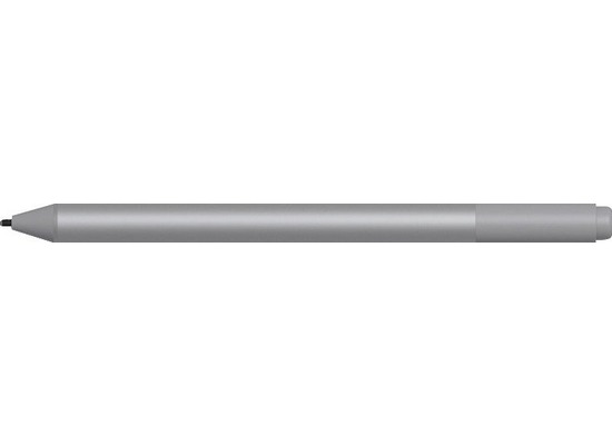 Microsoft Surface Pen V4, silber