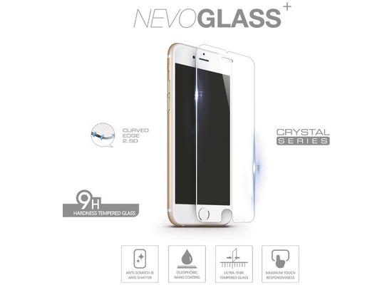 nevox NEVOGLASS, tempered Glass, Samsung Galaxy A6+
