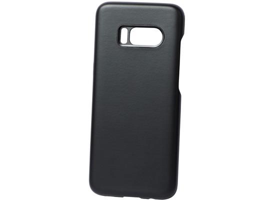 nevox StyleShell Pro Samsung S8, schwarz