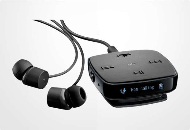 nokia bluetooth stereo headset bh 221 nfc schwarz bei. Black Bedroom Furniture Sets. Home Design Ideas