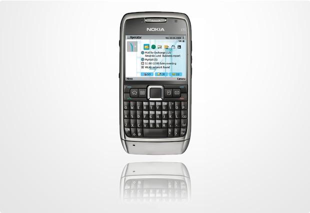 программы для картинок на мобильные телефоны