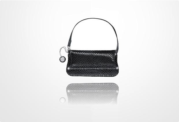 Nokia CP-397 Fashion-Tasche