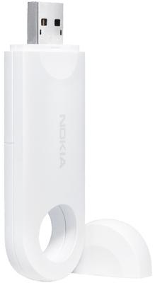 Nokia USB Modem 21M-02 900 / 2100 MHz
