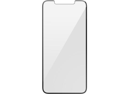 OtterBox Amplify Edge2Edge Apple iPhone 11 Pro Max transparent