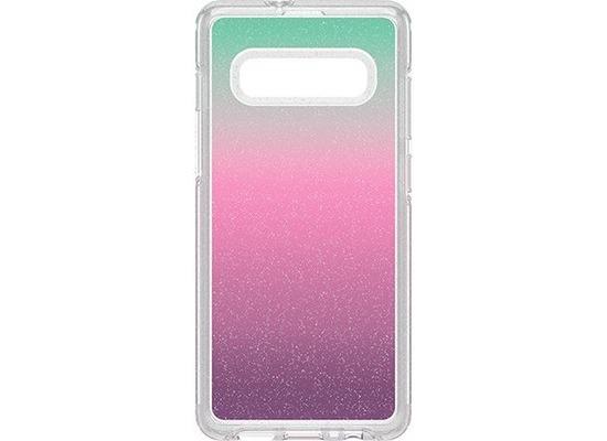 OtterBox Backcase - Polycarbonat, Kunstfaser - Gradient Energy - Samsung Galaxy S10+