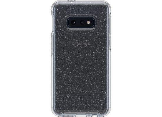 OtterBox Backcase - Polycarbonat, Kunstfaser - Stardust - für Samsung Galaxy S10e