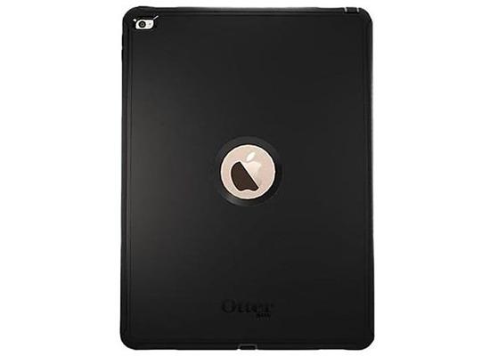 OtterBox Defender Case Apple iPad (2017/2018) schwarz Bulk Pack