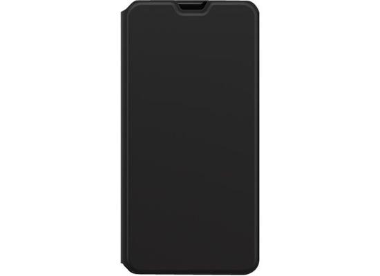 OtterBox Flip-Hülle für Mobiltelefon - Black Night - für Samsung Galaxy S10+