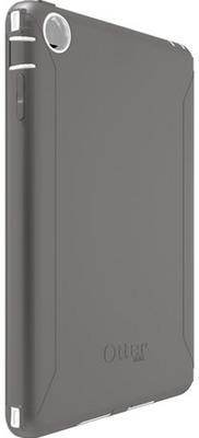 OtterBox Defender für iPad mini, grau
