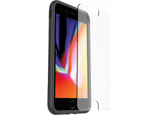 OtterBox Slim Case iPhone 8 Plus/7 Plus incl. Alpha Glass Manhattan