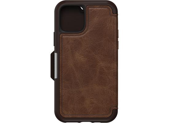 OtterBox Strada Apple iPhone 11 Pro espresso