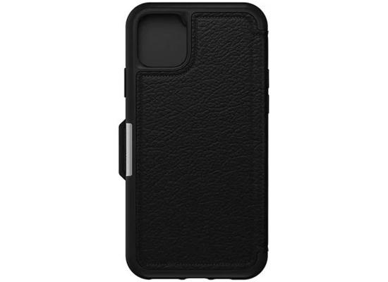 OtterBox Strada Apple iPhone 11 Pro Max shadow schwarz