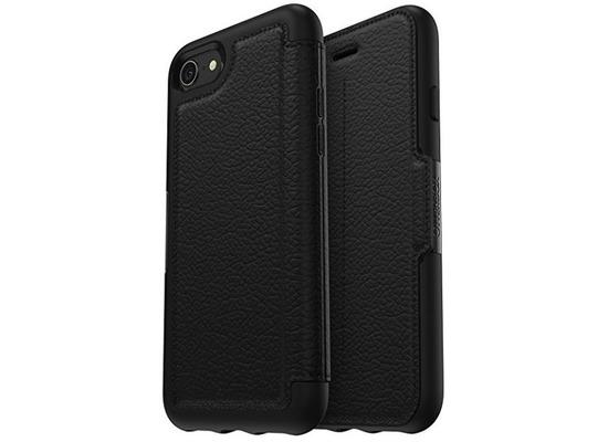 OtterBox Strada Apple iPhone 7/8 shadow