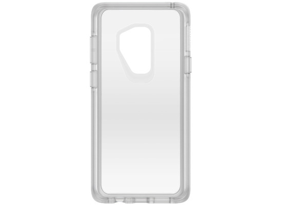 OtterBox Symmetry Clear Samsung Galaxy S9 Plus Clear