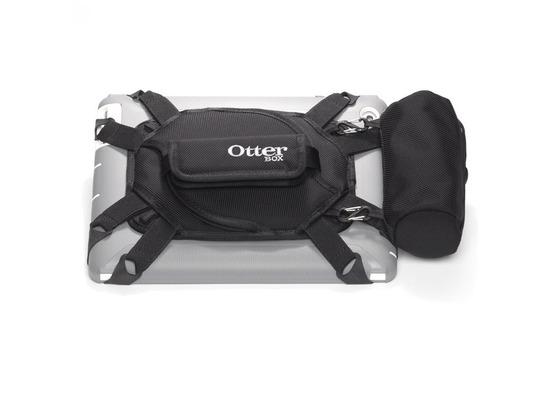 OtterBox Utility Series Latch II für Tablet-PCs mit ca. 25,56cm (10 Zoll)