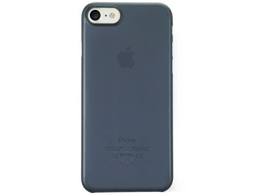 iphone 7 blau de
