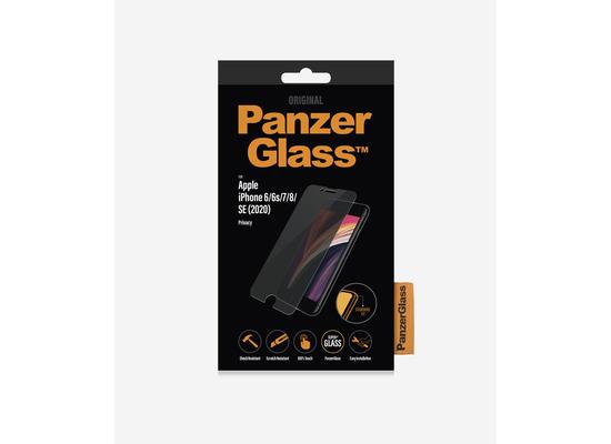 "PanzerGlass Apple iPhone 6/7/8/4.7\"" 2020 Privacy"