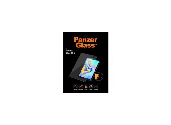 PanzerGlass Samsung Glxy TabA 10.1(2019)