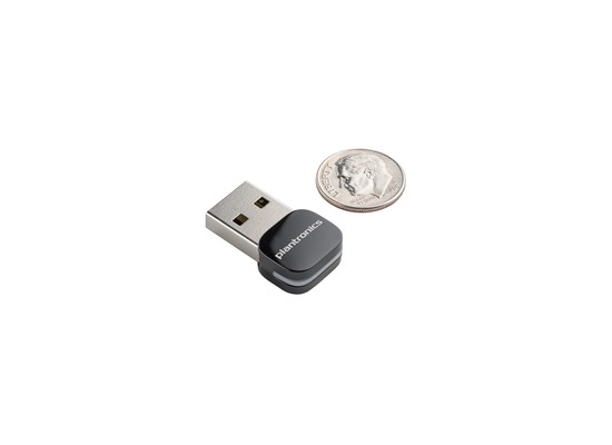 Plantronics BT300 USB Bluetoothadapter