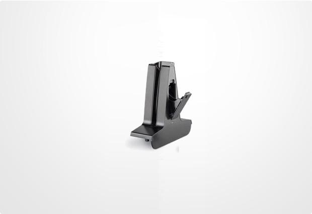 Plantronics Deluxe Ladeaufsatz für WH500/W740/W440