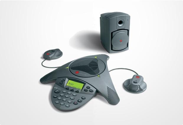 polycom soundstation vtx1000 bei kaufen. Black Bedroom Furniture Sets. Home Design Ideas