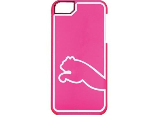 Iphone 5s Pink Kaufen