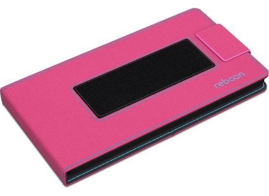 reboon boonflip Smartphone Tasche - Größe XS - pink