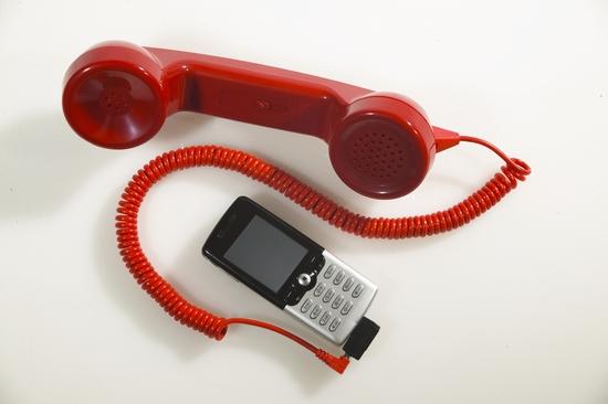 telefonhörer für handy Beste Bilder: